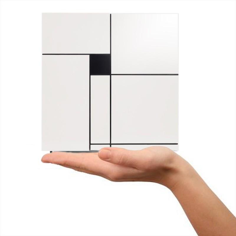 le parfumeur d 39 int rieur l 39 art de parfumer votre maison la carte. Black Bedroom Furniture Sets. Home Design Ideas